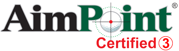 AimPoint Certified Level 3